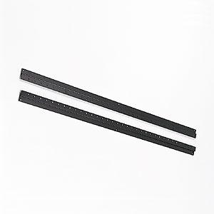 【クリックで詳細表示】棚板取付け用支柱(W700mm用) CP-SVHS70