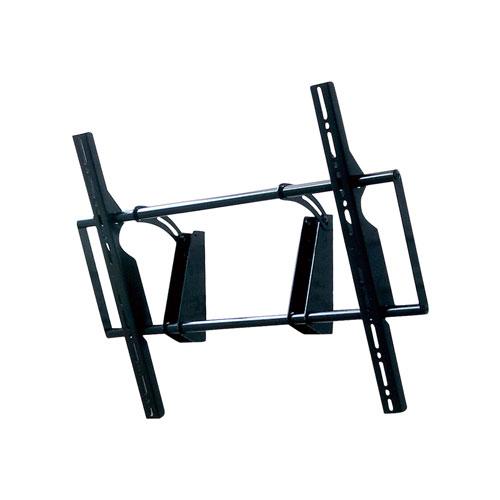 【期間限定価格】テレビ壁掛け金具(32型/40型/43型/49型/50型/52型対応)