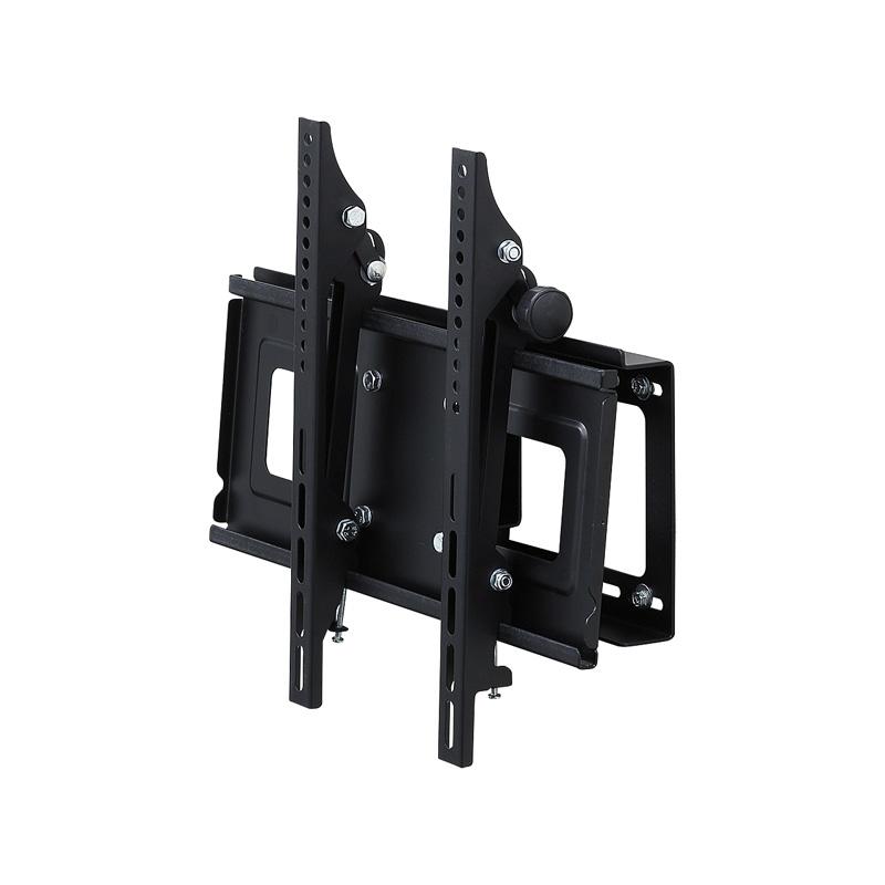 液晶・プラズマディスプレイ用アーム式壁掛け金具(32?55型・耐荷重35kg) サンワダイレクト サンワサプライ CR-PLKG7