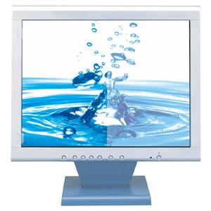 【クリックでお店のこの商品のページへ】液晶パソコンフィルター(透過率70%・22.0型ワイド対応) CRT-220WT2