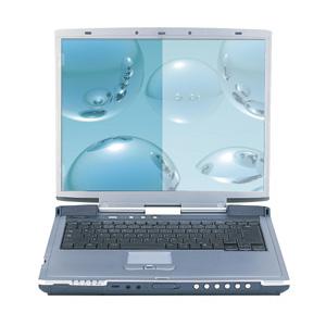 【クリックでお店のこの商品のページへ】液晶パソコンフィルター(スタンダード・透過率70%・15.0型) CRT-ND70ST15