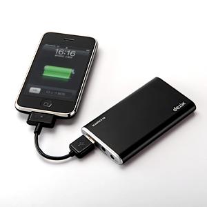 「携帯充電器」の画像検索結果