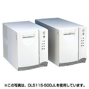 富士電機 無停電電源装置(750VA)