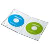 DVD-TN2-03W