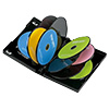 DVD-TW10-01BK