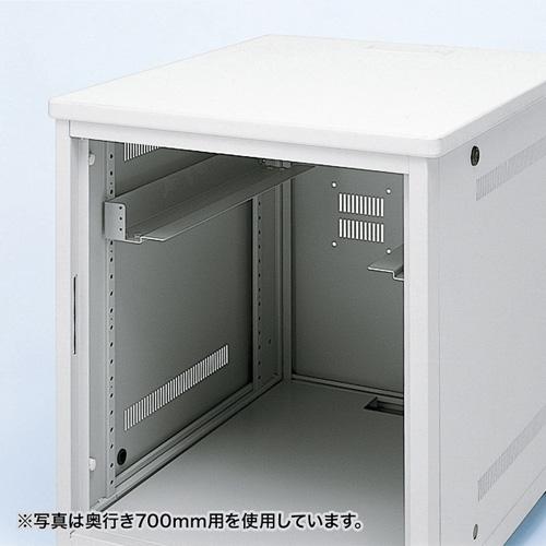 19インチマウントアングル(ED-CP6080用オプション)