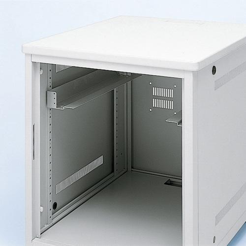 19インチマウントアングル(ED-CP6070用オプション)
