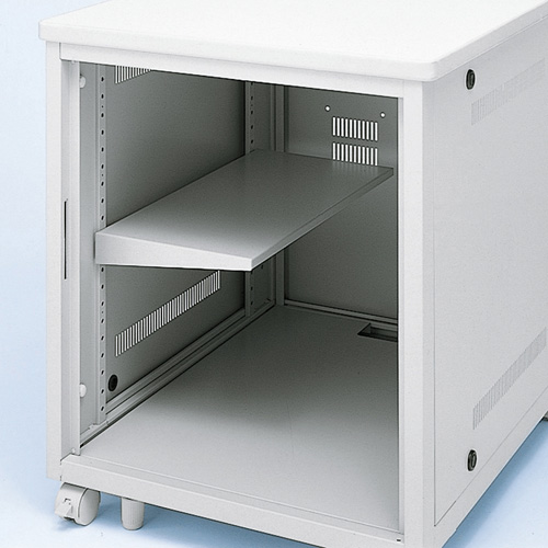 中棚(ハーフタイプ・ED-CP6070用オプション)