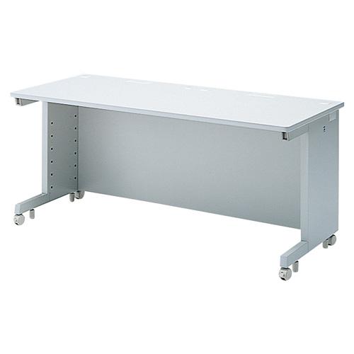 eデスク(Wタイプ・W1600×D700mm)