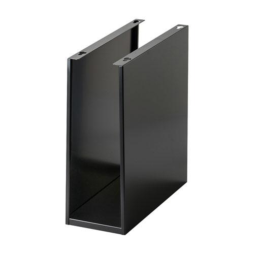 ERD-Mシリーズ用CPUボックス(ブラック)