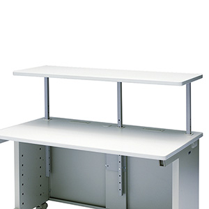 サブテーブル(W1200×D420mm)