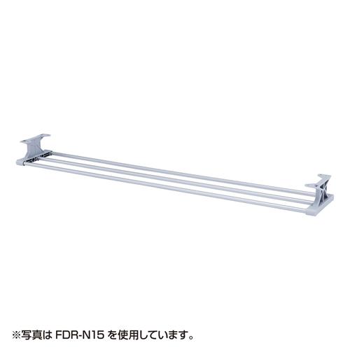 FDR-18060用中棚(幅1800mm)