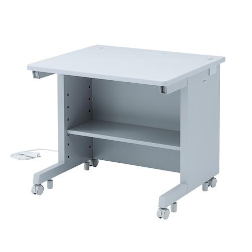 オフィスデスク GEデスク(W800×D700mm)
