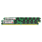 2GB Memory for Desktop�^DDR2-800(PC2-6400)