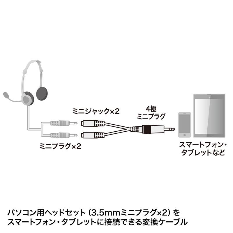 [KM-A25-005の製品画像]