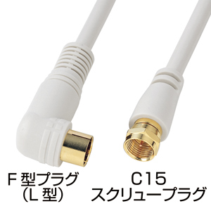 http://direct.sanwa.co.jp/images/goods/KM-AT19-10_MA.JPG