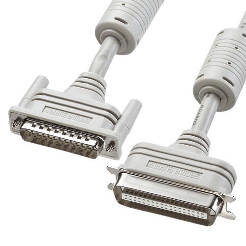 プリンタケーブル(IEEE1284・2m)