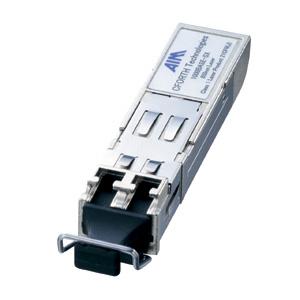 SFP Gigabit用コンバータ(シスコ用)