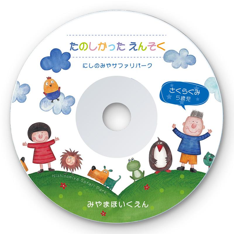 インクジェットdvd cdラベル つやなしマット 内径41mm 100シート lb
