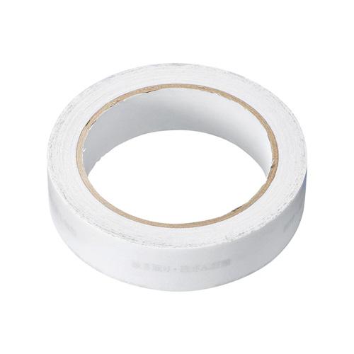 セキュリティテープ(デュアルック25mm幅・20m)