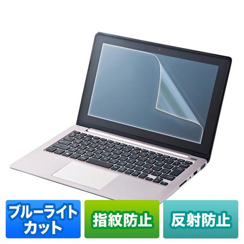 LCD-BCNG116W