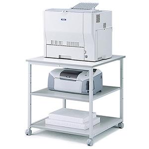 LPS-T104Nの製品画像