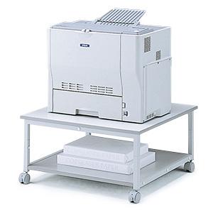 LPS-T105Nの製品画像