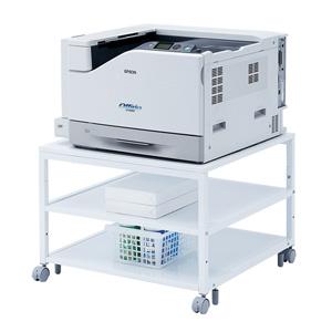 LPS-T7070Lの製品画像
