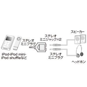 [MM-AD21の製品画像]