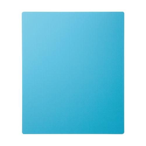 エコマウスパッド(ブルー)