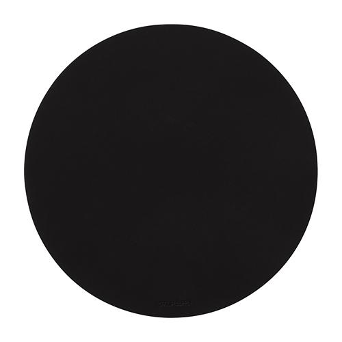 シリコンマウスパッド(ブラック)