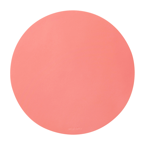 アウトレット:シリコンマウスパッド(ピンク)