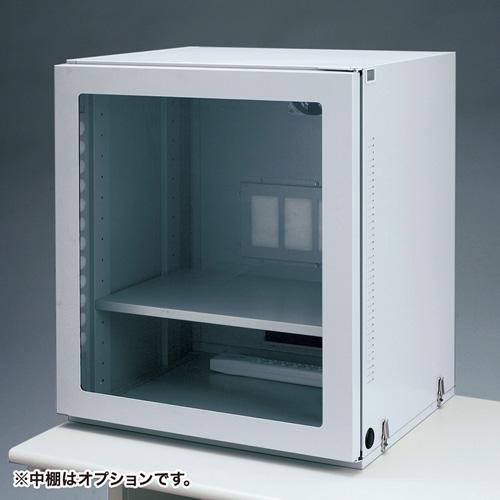 マルチ防塵ラック(W650×D550mm)