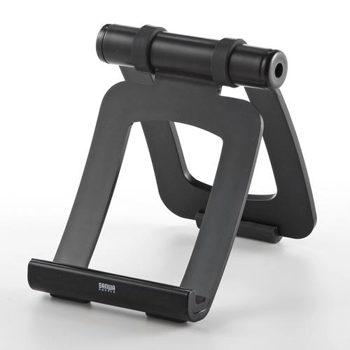 iPad・タブレットPCスタンド