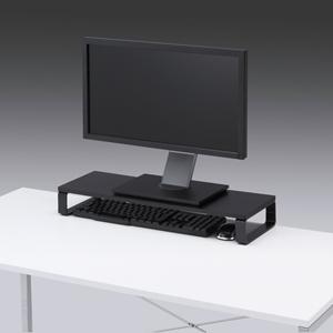 [MR-LC301BKの製品画像]