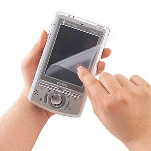 [PDA-F25の製品画像]