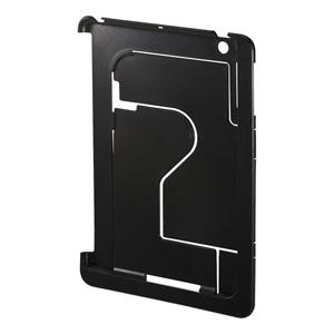 [PDA-IPAD47BKの製品画像]