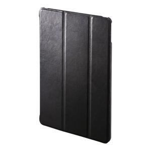 [PDA-IPAD67の製品画像]