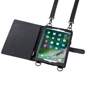 [PDA-IPAD911の製品画像]
