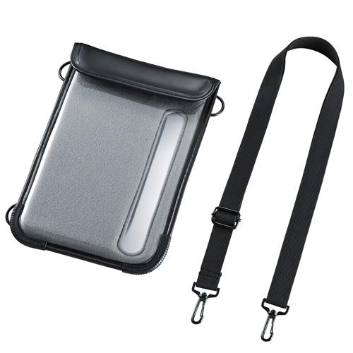 防水ケース PDA-TAB3N