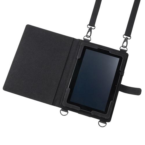 PDA-TAB4