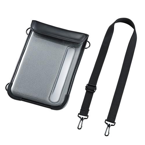 防水ケース PDA-TAB8N