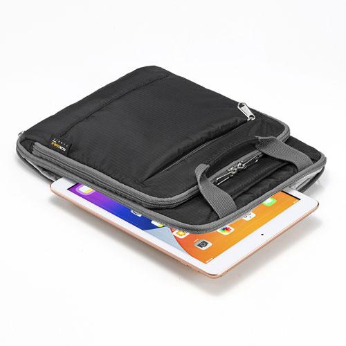 PDA-TABSN10BK