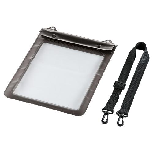 防水ケース PDA-TABWP10