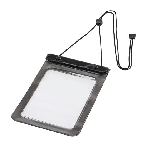 防水ケース PDA-TABWP7