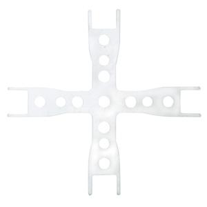 X型ジョイントパーツ PTD-JPX 【サンワサプライ直営 | サンワダイレクト】