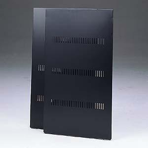 サイドパネル(2枚・W735×D18mm)