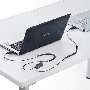 SLE-4ALMNの商品画像