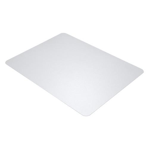 チェアマット(ポリカーボネート製・半透明色)