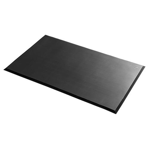 疲労軽減マット(W1500×D900)